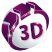 3d-small